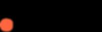 logo-V3-small.png