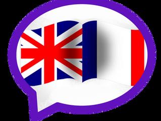 infrench, la traduction technique de l'anglais vers le français, par 192k