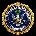ANTITERRORISMO_LOGO_2021_HOTMART-removeb