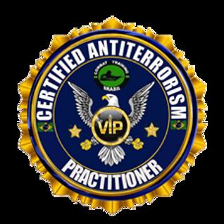 ANTITERRORISMO_LOGO_2021_HOTMART-removebg-preview (1).png
