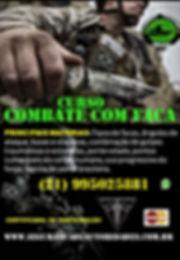 FOLDER COMBATE COM FACA 2019 - Copia.jpg