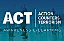 ACT LOGO.jpeg