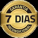 GARANTIA-removebg-preview.png