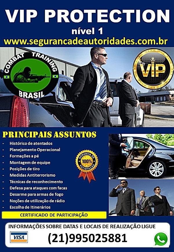 VIP_PROTECTION_NÍVEL_1_2019.jpg