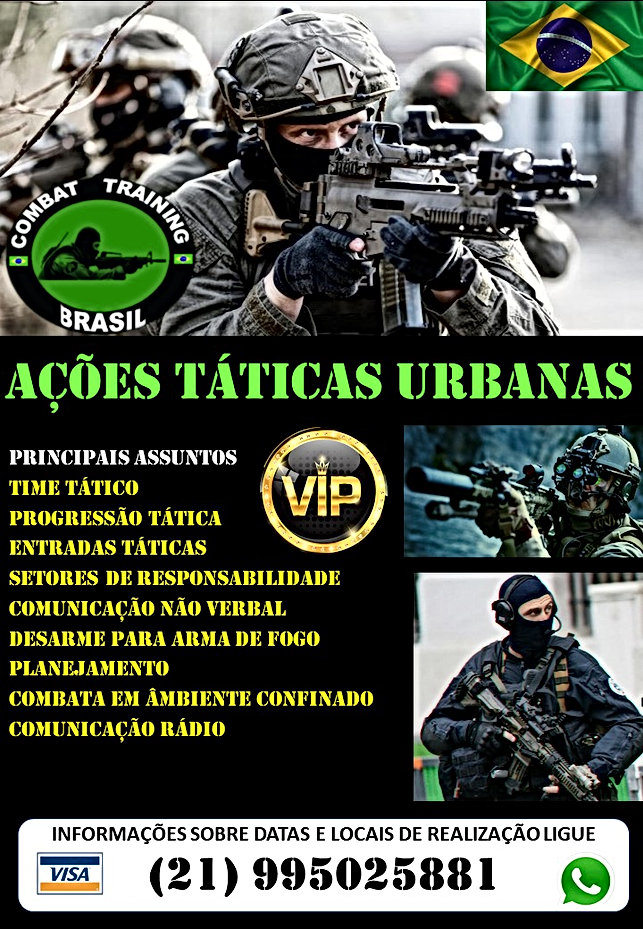 FOLDER AÇÕES TÁTICAS URBANAS.jpg