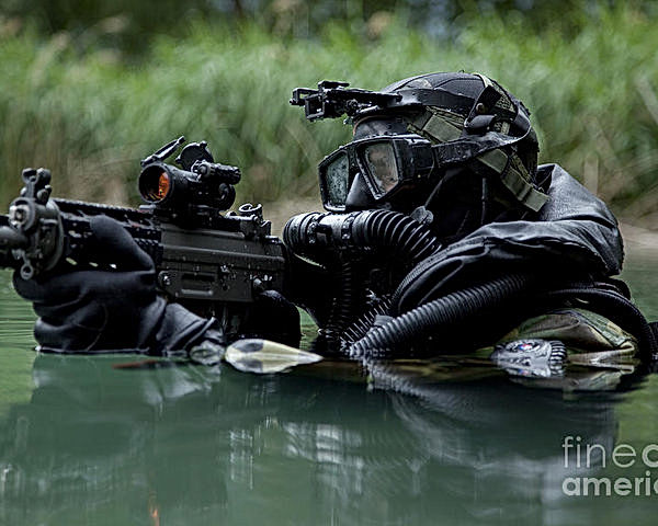 special-forces-combat-diver-takes-tom-we