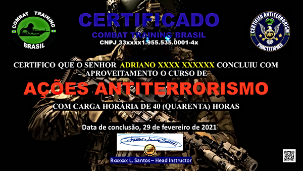 CERTIFICADO ANTITERRORISMO ONLINE 2.png