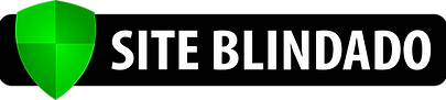 site-blindado-logo.png