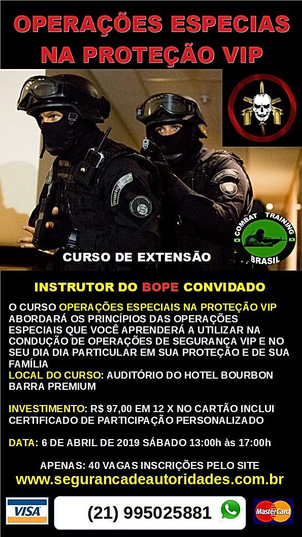 OPERAÇÕES_ESPECIAIS_VIP_01.jpg