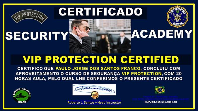 CERTIFICADO VIP PAULO.png