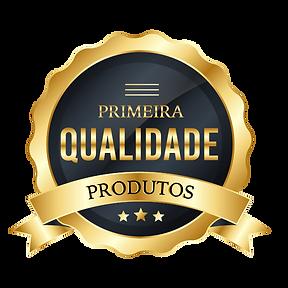 selo-qualidade-premium-01.png