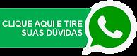 whatsapp-fale-conosco.png