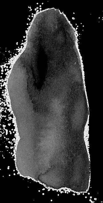 Ink_16 copy1.png