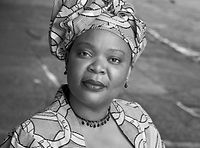 leymah-gbowee-60-michael-angelo-for-wond