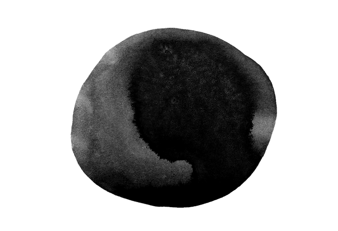 button ink.png