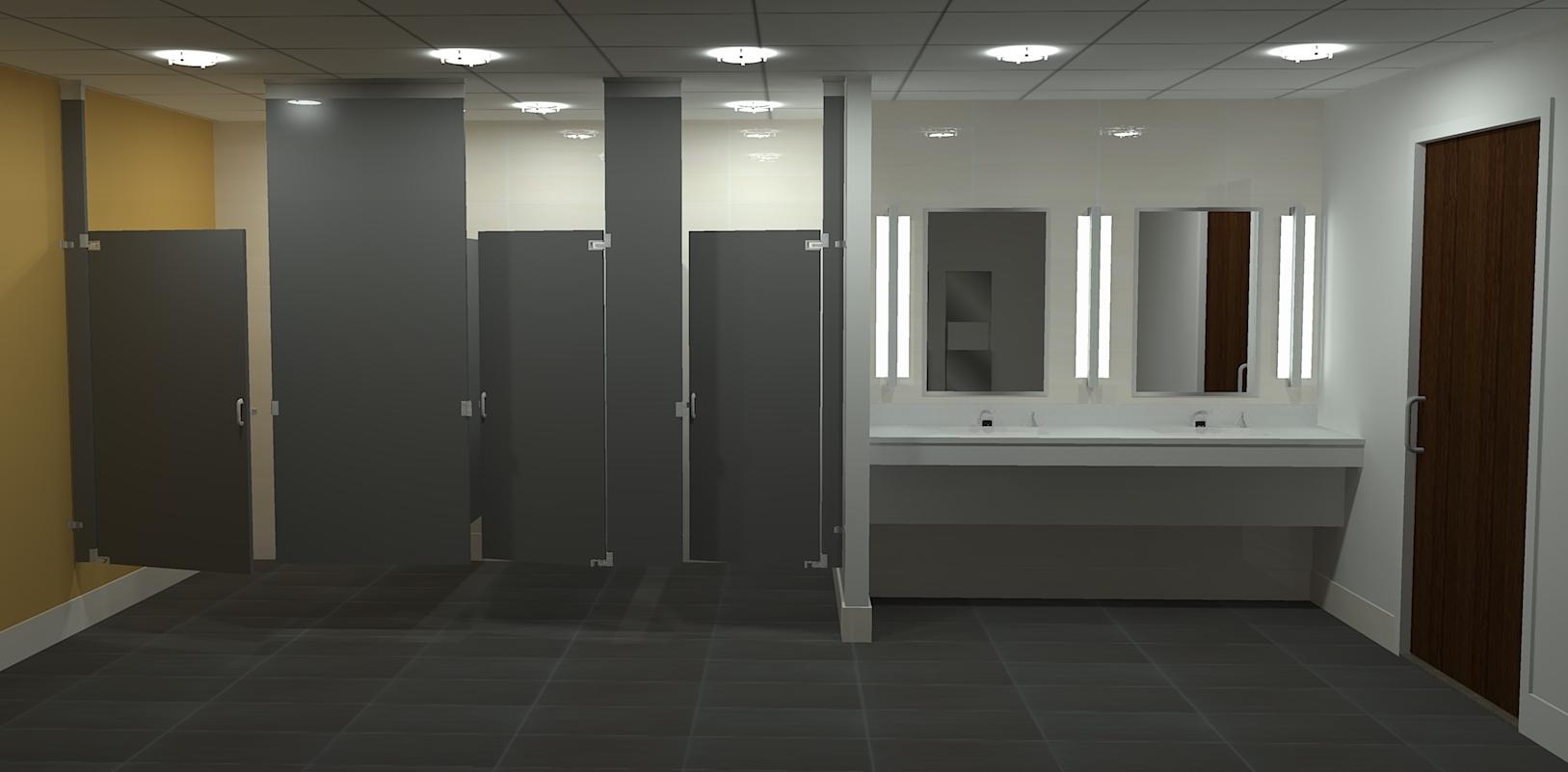 8520 Corridor Restroom Render 1 140718.jpg