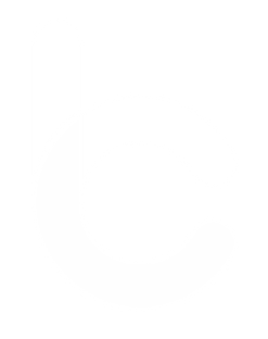 BC_welcome.png
