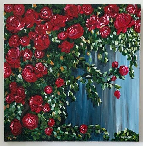 Floral Dreams.1
