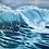 Thumbnail: SEA BURST