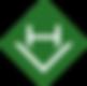 HV-Monogram.png