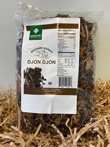 Djon Djon