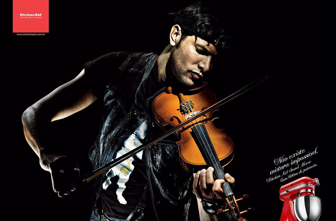 IFR_DM9_Brastemp_Violinista.jpg