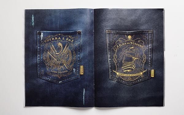 Saraiva_Pocket_Book_Peças1971_1.jpg