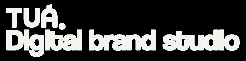 Lay Tua logo.png