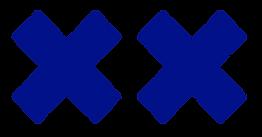 XX.png