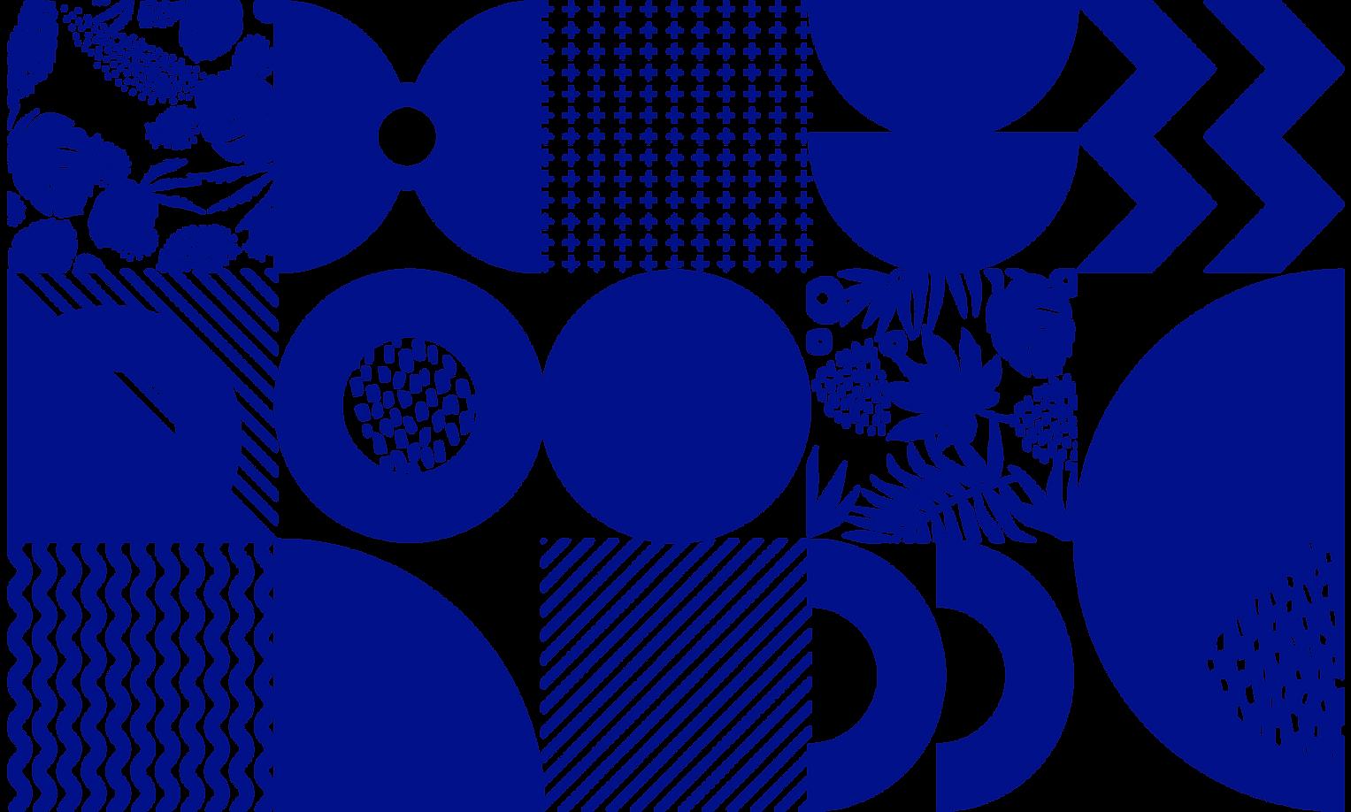 tela pattern 03.png