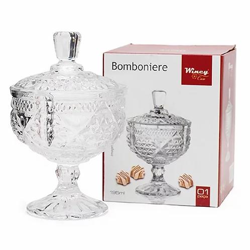 Bomboniere Orchid 850 ml - Wincy VDA11015