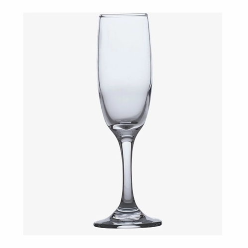 Taça Rioja champagne 177ml