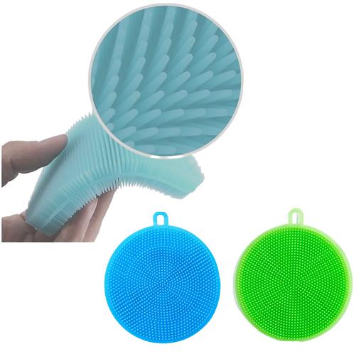 Espoja mágica de silicone CLB03021
