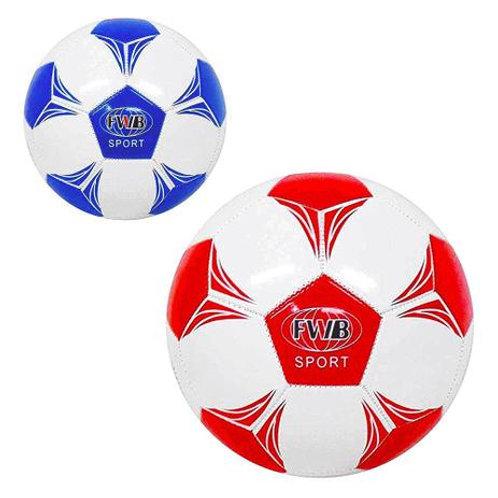Bola de futebol FWB 99928