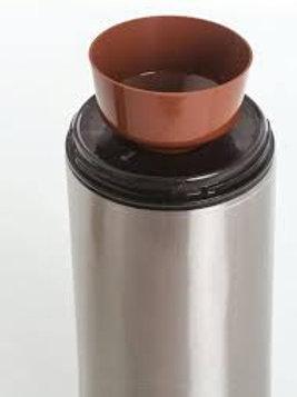 Adaptador para garrafa térmica de plástico 156