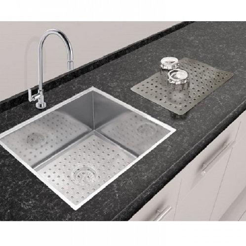 Escorredor de copos quadrado 899-211