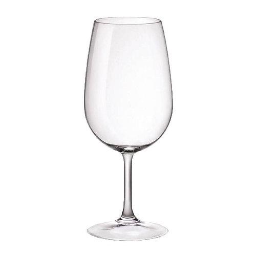 Taça Rioja água 386ml