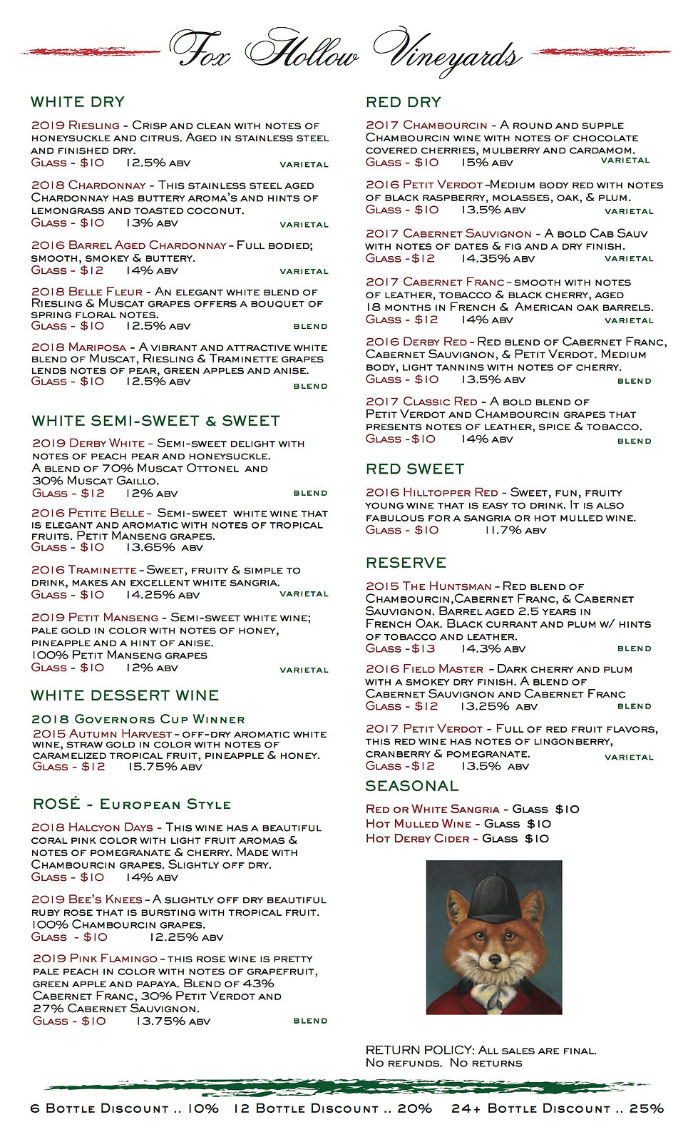 wine menu nov 13 2020.jpg