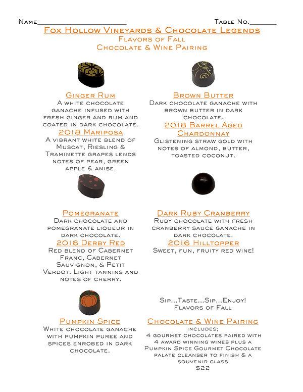 Fall Chocolate & Wine Pairing 9.24.21.jpg