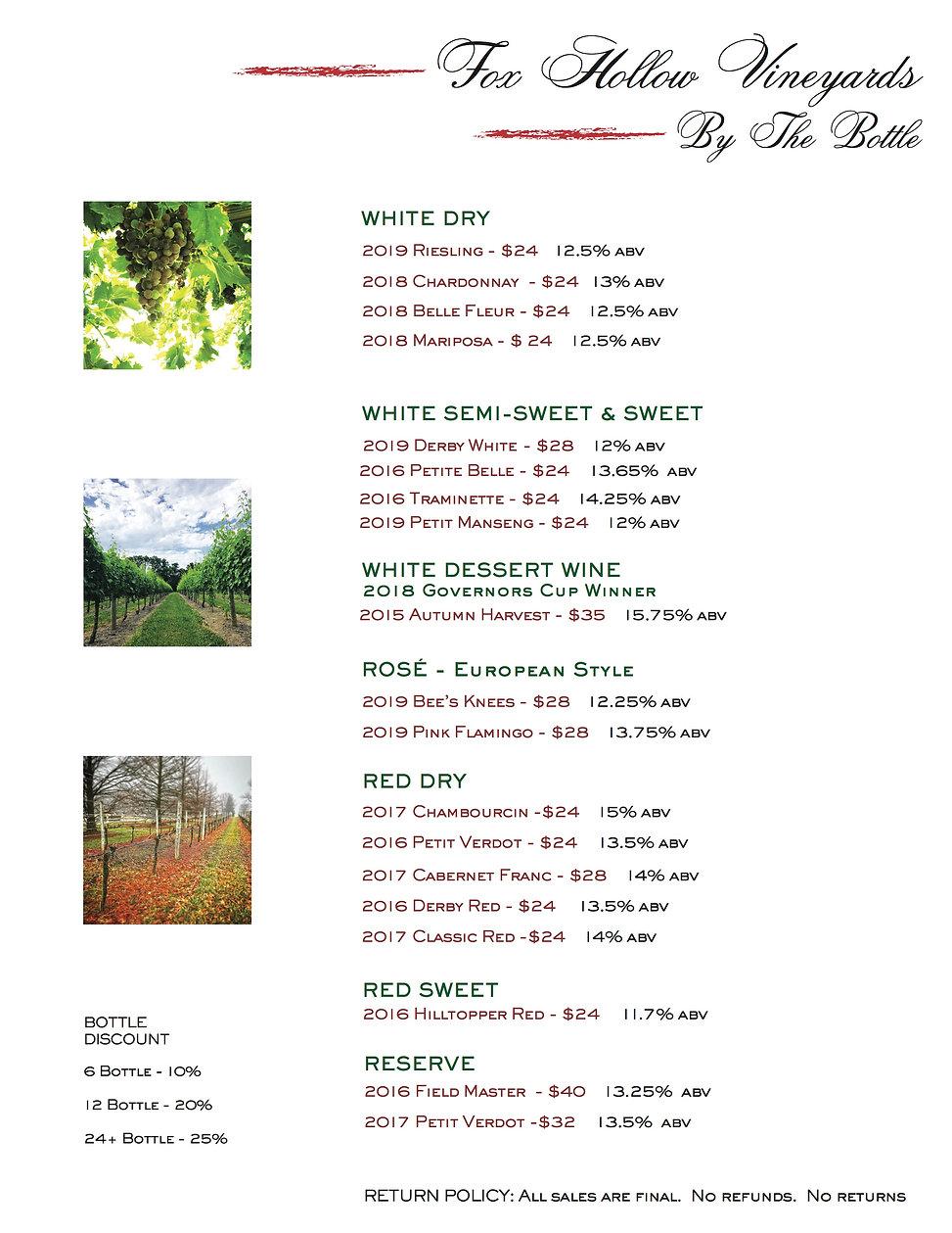 Wine Bottle  menu 7.16.21.jpg