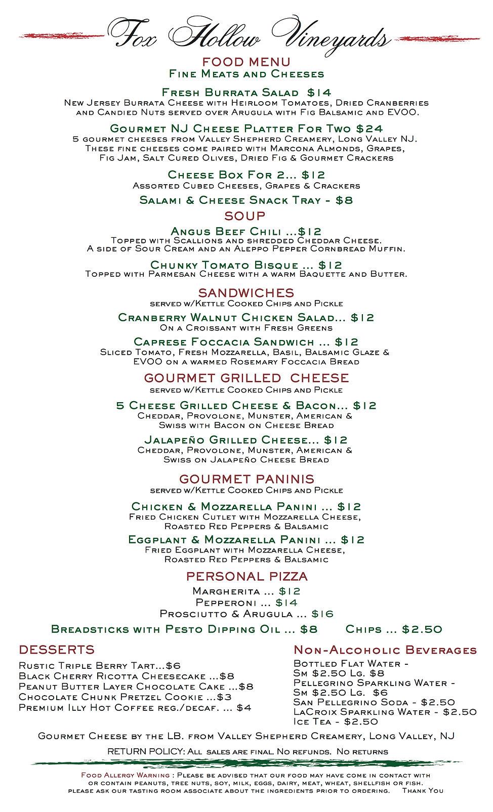 Nov food menu updated.jpg