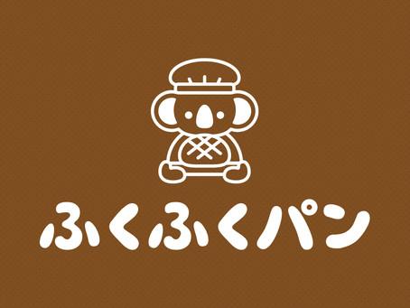 ロゴ・ショップカードデザイン
