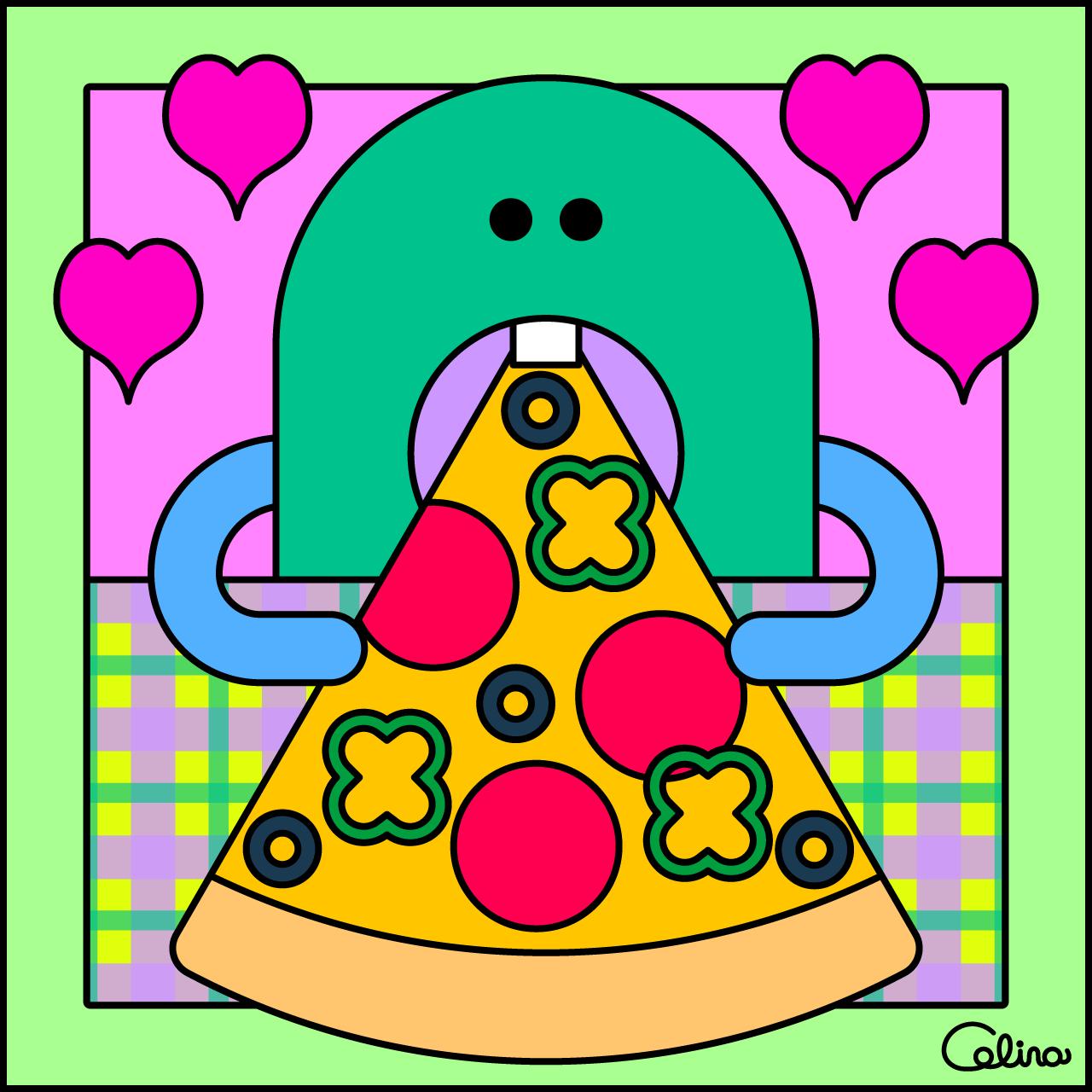 42_pizza