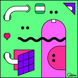 17_door