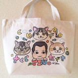 JIN-CATS