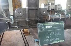 耐震ブレース,KTブレース,耐震補強,斜材,鉄骨ブレース,鋼構造物