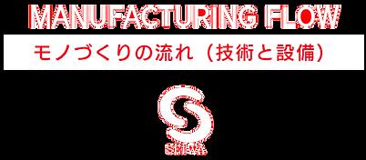 溶接 建築 兵庫,ものづくりの流れ,技術と設備 誠和鋼販