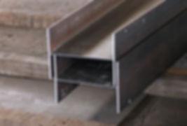 曲線 切断 鋼構造物,曲線 切断 プラント,曲線 切断 製缶,