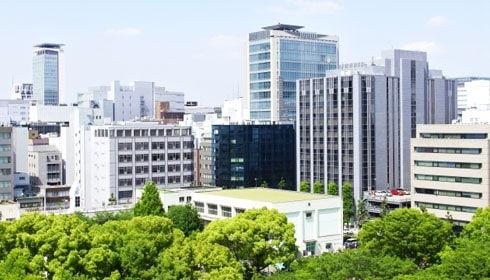 鋼構造物 Mグレード,Mグレード 兵庫県,Mグレード認定工場