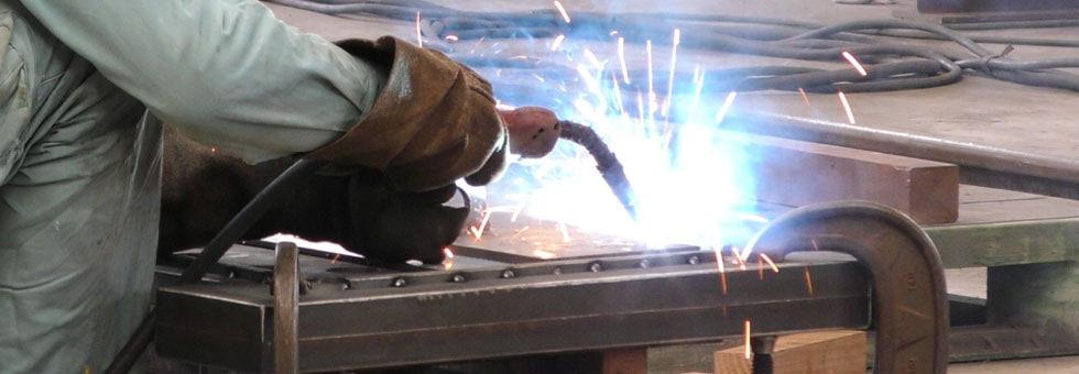 溶接 建築鉄鋼,溶接 削る,溶接 耐荷重,溶接,建造 鋼素材,建築 業者,建設サイト,建築依頼工事,鋼構造物 工事,溶接 業者,溶接 会社